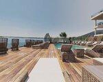 Aparthotel El Lago, Mallorca - last minute počitnice