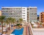 Hotel Rh Bayren Parc, Valencija - last minute počitnice