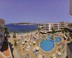Playa Bella, Ibiza - last minute počitnice