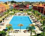 Tivoli Marina Portimao Algarve Resort, Faro - last minute počitnice