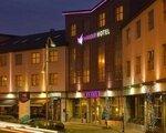 Harbour Hotel, Galway - namestitev