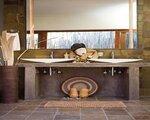 Namutoni Resort, Windhoek (Namibija) - namestitev