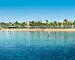 Le Pacha Resort, Hurghada - last minute počitnice