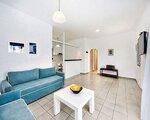 Eva Mare Hotel & Suites, Heraklion (Kreta) - last minute počitnice