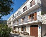 Villa Malfi, Dubrovnik (Hrvaška) - last minute počitnice