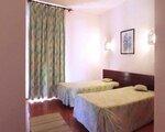 Albufeira Jardim - Apartamentos Turísticos, Faro - last minute počitnice