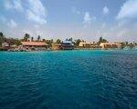 Divi Flamingo Beach Resort & Casino, Bonaire - last minute počitnice