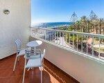 Abora Interclub Atlantic By Lopesan Hotels, Kanarski otoki - last minute počitnice