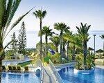 Four Seasons Hotel, Larnaca (jug) - last minute počitnice