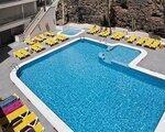 Alameda De Jandia, Fuerteventura - last minute počitnice