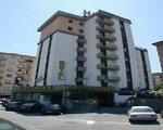 B&b Hotel Firenze Novoli, Florenz - namestitev