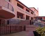 Résidence Villa Romana, Barcelona - last minute počitnice