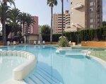 Port Alicante, Alicante - last minute počitnice
