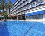 Hotel Boreal, Palma de Mallorca - last minute počitnice