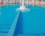 Hotel Sorra Daurada, Barcelona - last minute počitnice