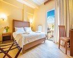 Marina Athens Hotel, Atene - namestitev