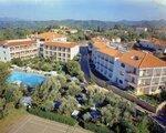 Hotel Europa Olympia, Araxos (Pelepones) - namestitev