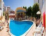 Poniente Playa, Ibiza - namestitev