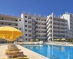 Cheerfulway Minichoro  Apartamentos Turísticos, Faro - namestitev