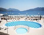 Dalaman, Pasa_Garden_Beach_Hotel
