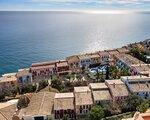Pueblo Acantilado Suites, Alicante - last minute počitnice