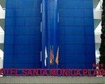 Hotel Santa Mónica Playa, Reus - namestitev