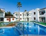 Bluesea Gran Playa, Palma de Mallorca - last minute počitnice