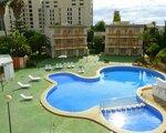 Apartamentos Club Sa Coma, Mallorca - last minute počitnice