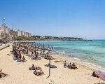 Hotel Mix Peru Playa, Palma de Mallorca - last minute počitnice