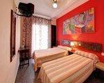 Hotel El Cid, Reus - namestitev