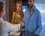 Rh Royal, Alicante - last minute počitnice