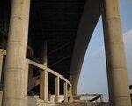 Best Western Plus Wanda Grand Hotel, Last minute Tajska, Bangkok