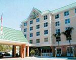 Country Inn & Suites By Radisson, Orlando, Fl, Orlando, Florida - namestitev