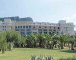 Meder Resort, Antalya - last minute počitnice
