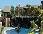 El Cerrito Apartamentos, Kanarski otoki - La Palma, last minute počitnice