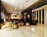 Action Hotel Ras Al Khaimah, Sharjah (Emirati) - last minute počitnice
