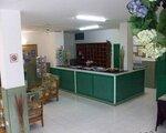 Luz Y Mar Apartments, Lanzarote - namestitev