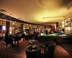 Parkroyal Kuala Lumpur, Kuala Lumpur (Malezija) - last minute počitnice