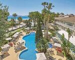 Allsun Hotel Orquidea Playa, Palma de Mallorca - last minute počitnice