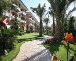 Allsun Hotel Estrella & Coral De Mar Resort Spa, Palma de Mallorca - last minute počitnice