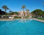 Hipotels Hipocampo Palace & Spa, Mallorca - last minute počitnice