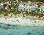 Hamilton Court, Menorca (Mahon) - last minute počitnice