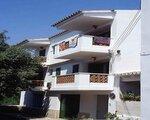 Menorca (Mahon), Petit_Xuroy_Apartments