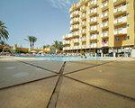 Apartamentos Caribe, Tenerife - Playa de Las Americas, last minute počitnice