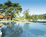 The Legend Chiang Rai Boutique River Resort & Spa, Chiang Rai (Tajska) - namestitev