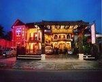 Lotus Hoi An Boutique Hotel & Spa, Da Nang (Vietnam) - last minute počitnice