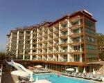Grand Bayar Beach Hotel, Turčija - iz Graza, last minute počitnice