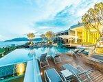 Crest Resort & Pool Villas, Phuket (Tajska) - last minute počitnice