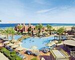 Charmillion Sea Life Resort, Sharm El Sheikh - namestitev