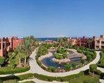 Charmillion Sea Life Resort, Sharm El Sheikh - last minute počitnice